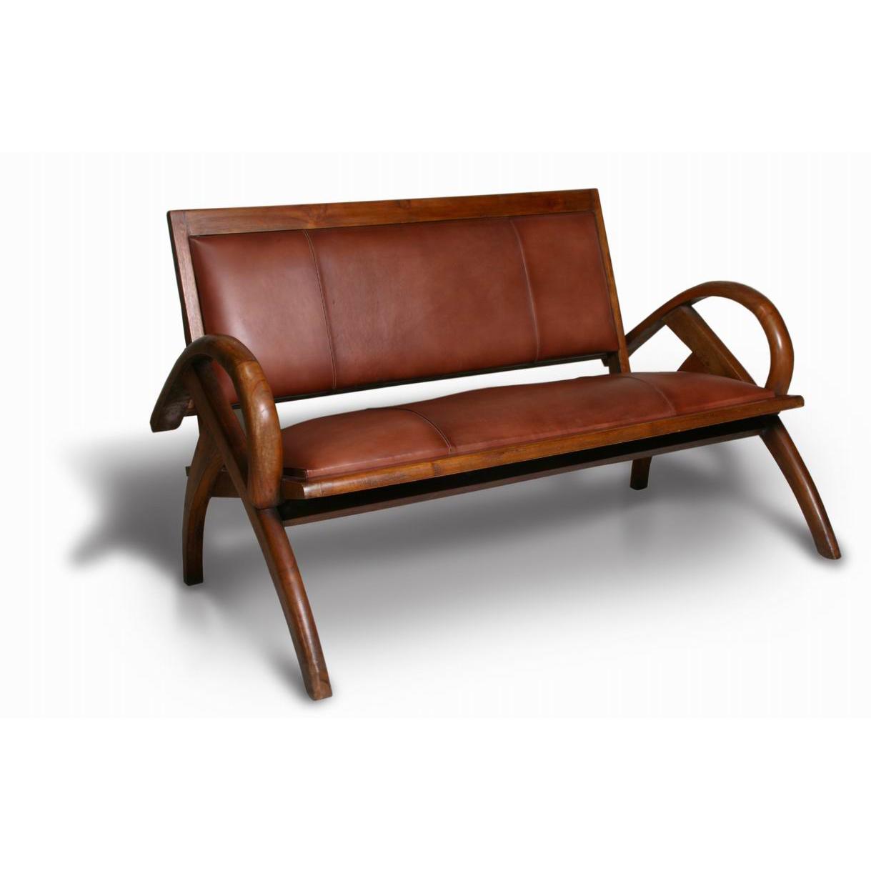 Talia Bench Gt Blend Furniture