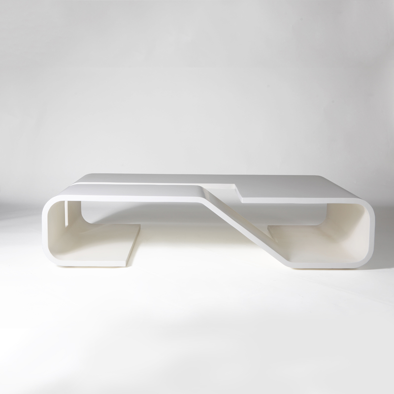 Flow Coffee Table Gt Blend Furniture