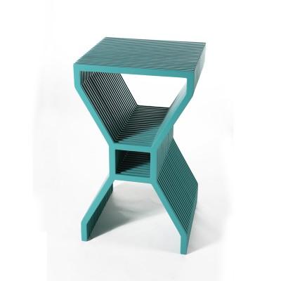 K_side table04