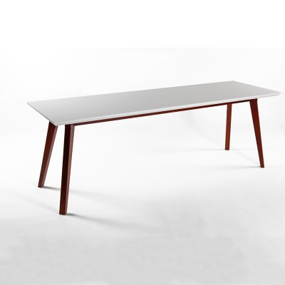 MARGO_coffee table