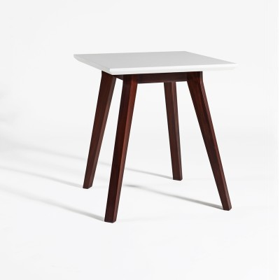 MARGO_side table