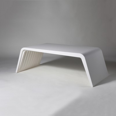 NUT_coffee table01