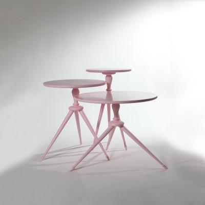 TEA_side tables01