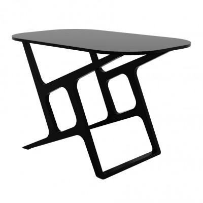 khatem accent table