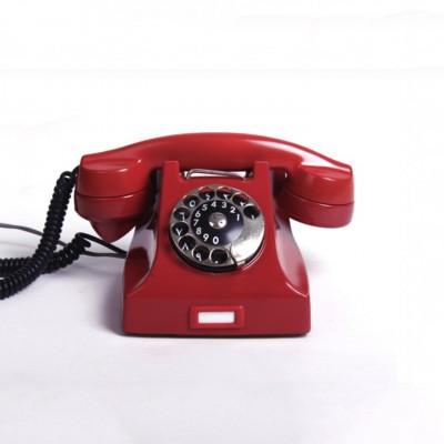 Phone 02-c01