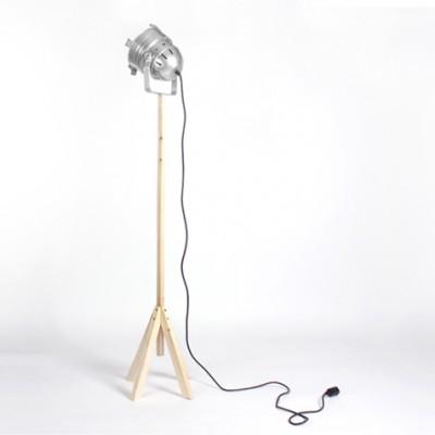 lamp-06|c-01