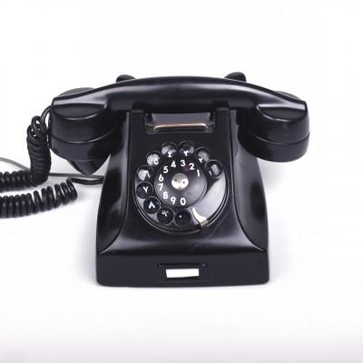 Phone 02-C04