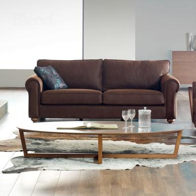 Amor Sofa