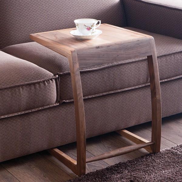 Parodi C Table Gt Blend Furniture