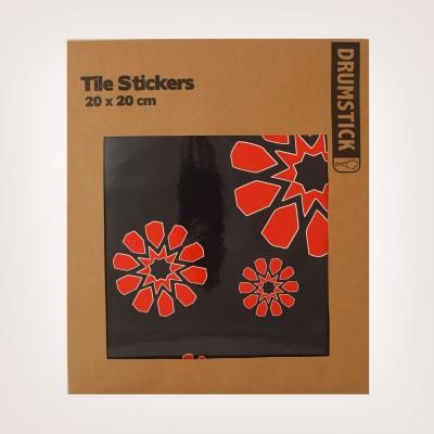 Design#1-Tile