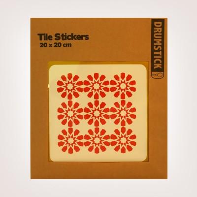 Design#2-Tile