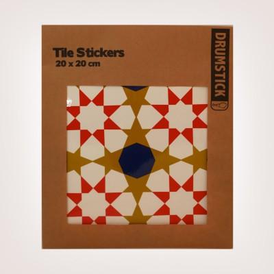 Design#3-Tile