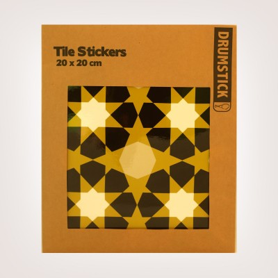 Design#4-Tile
