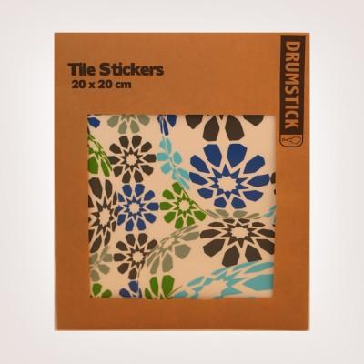 Design#5-Tile