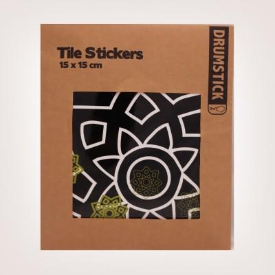 Design#7-Tile