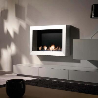 Atri aluminium + bio burner(web)