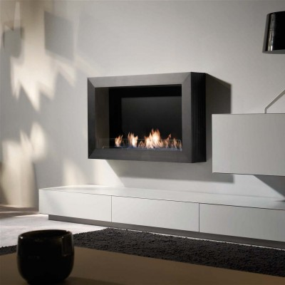 Atri black + bio burner (web)
