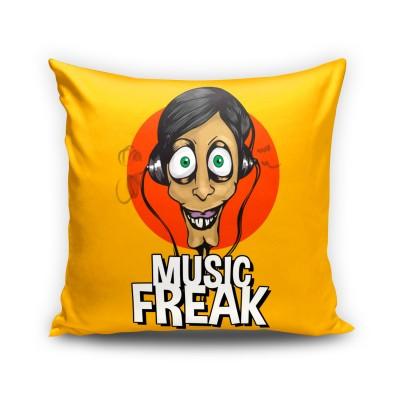 MusicFreak
