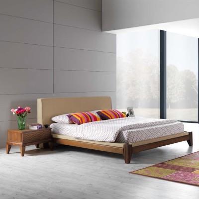 Truva Bedroom web2