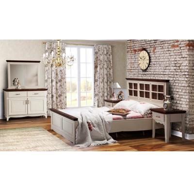Lara bedroom6