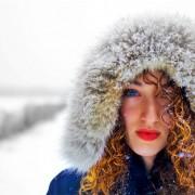 winter-girl-small