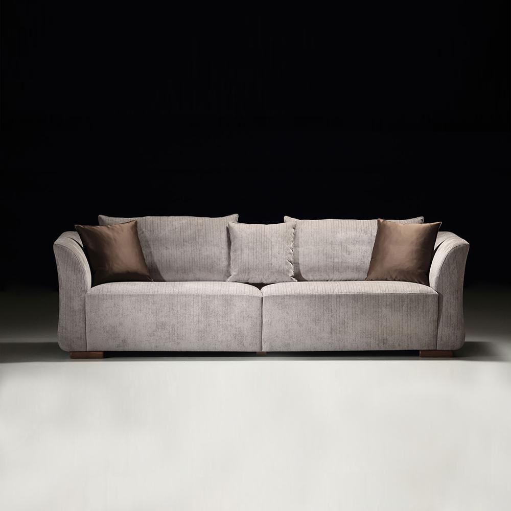 Diva Blend Furniture