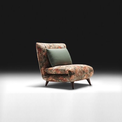 new vedette Chair featured