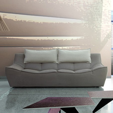 Hiphop sofa web 2