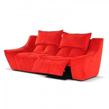 Hiphop sofa web 5