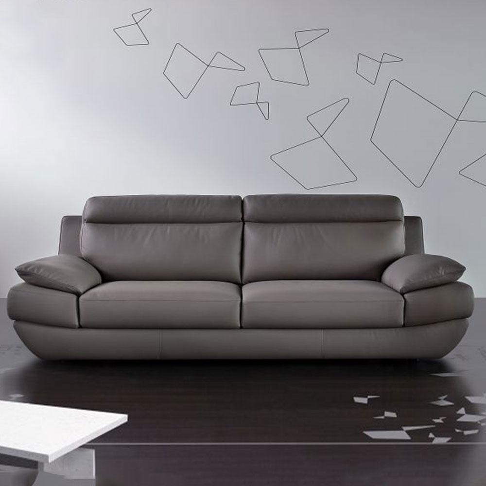 Pandora Gt Blend Furniture