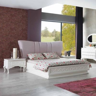 legno bedroom web