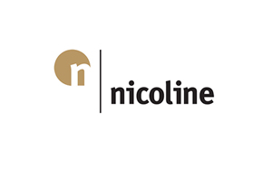 nicoline copy