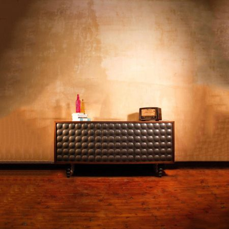 Bubble Sideboard