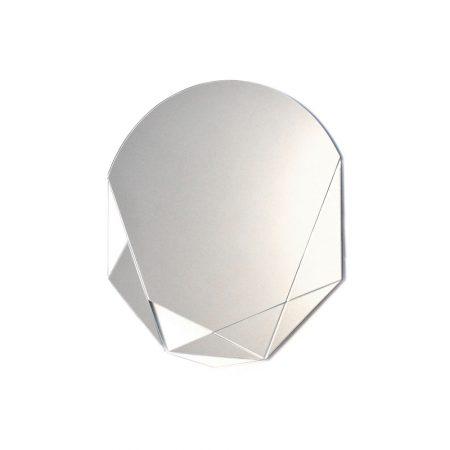 culture-melt-mirror-1