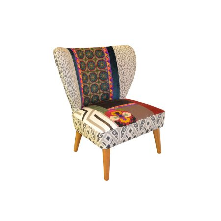 patchwork-chair-1