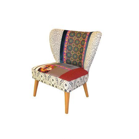 patchwork-chair-2