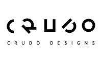 Crudo-brand-e1487795042813