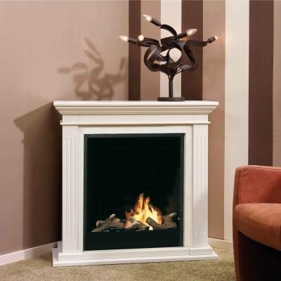 Cadiz Corner 841 + bio burner2