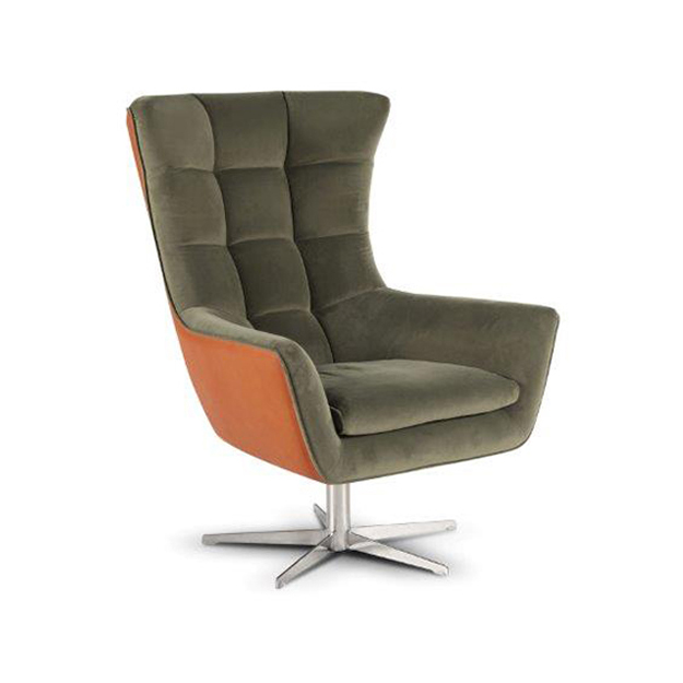 Jacob Chair Gt Blend Furniture