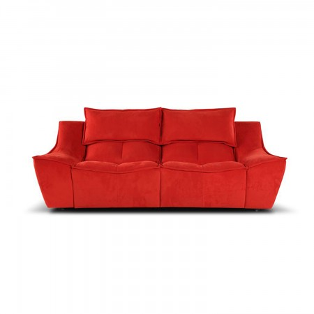 Hiphop sofa web 1