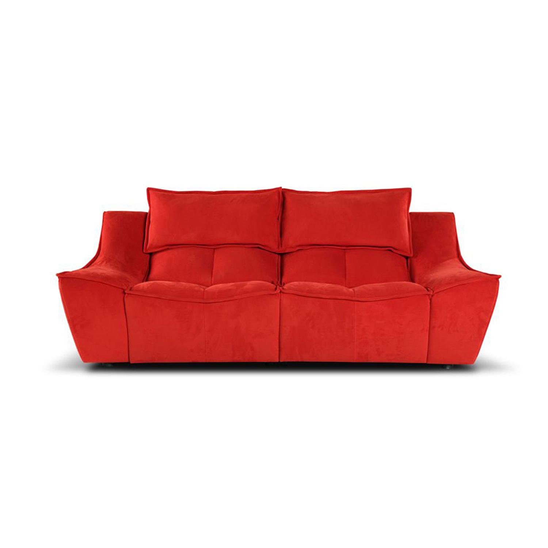Hiphop Gt Blend Furniture