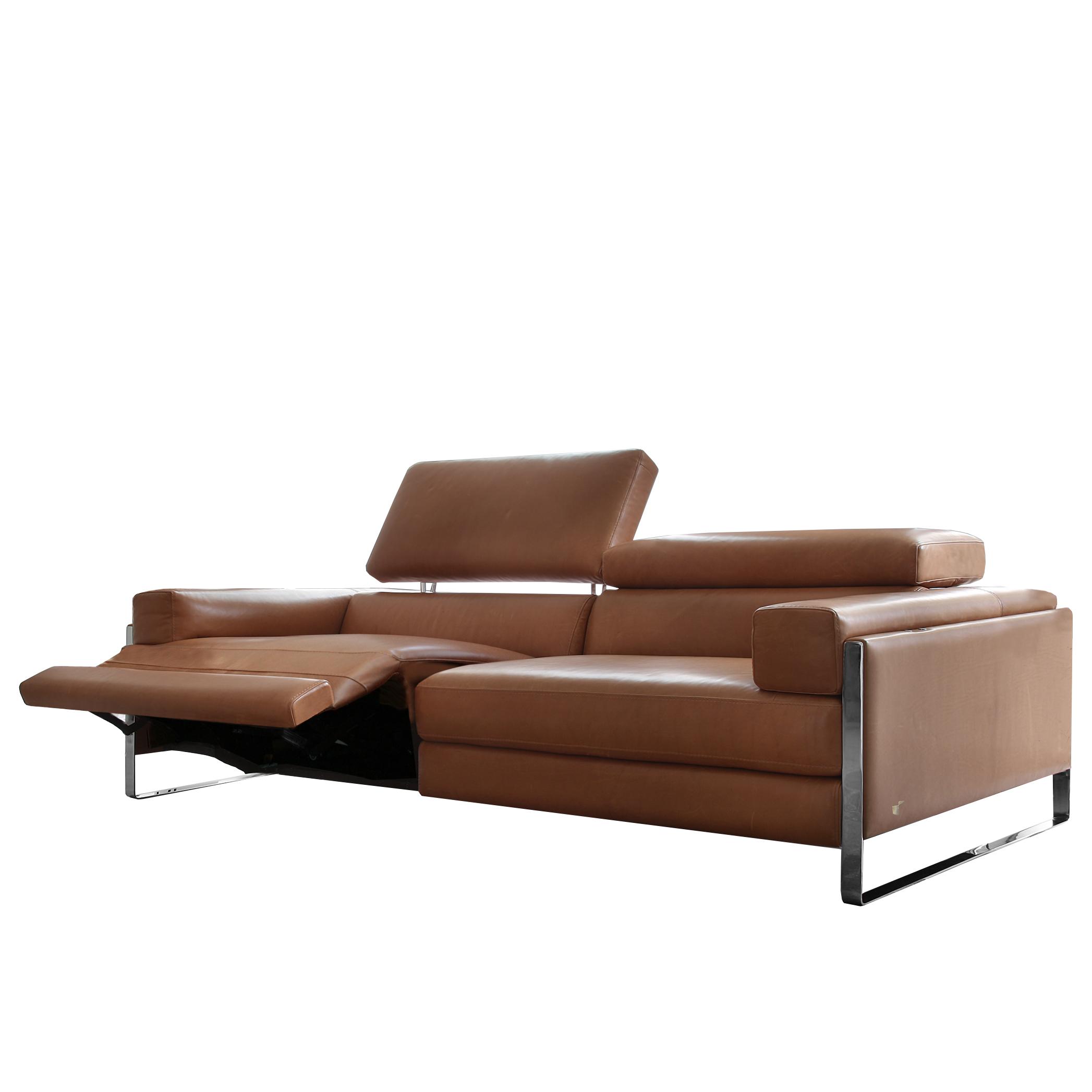 Romeo Relax Gt Blend Furniture