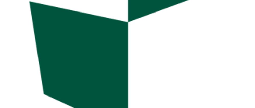 Calia icon