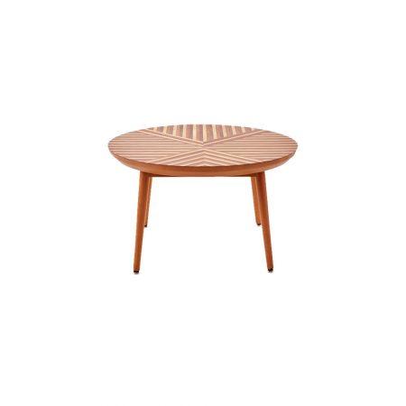 Geo Coffee Table 2