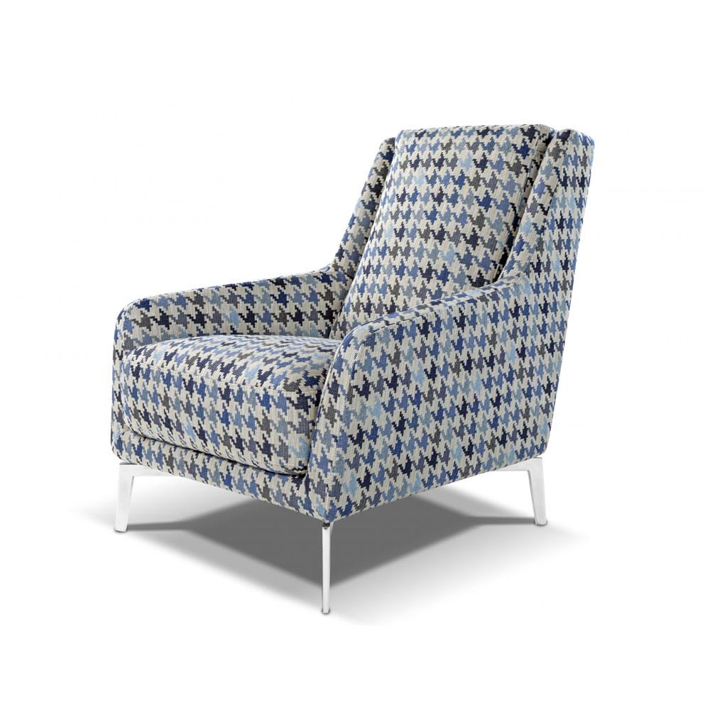 Puella Chair Gt Blend Furniture