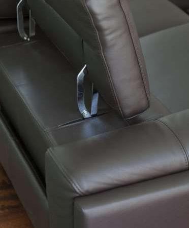 undone sofa-lshape 2
