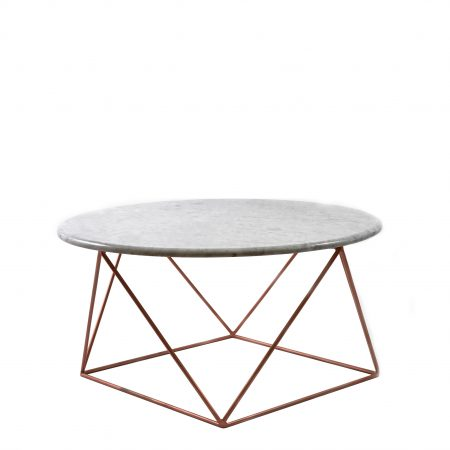 Prism Coffee table2